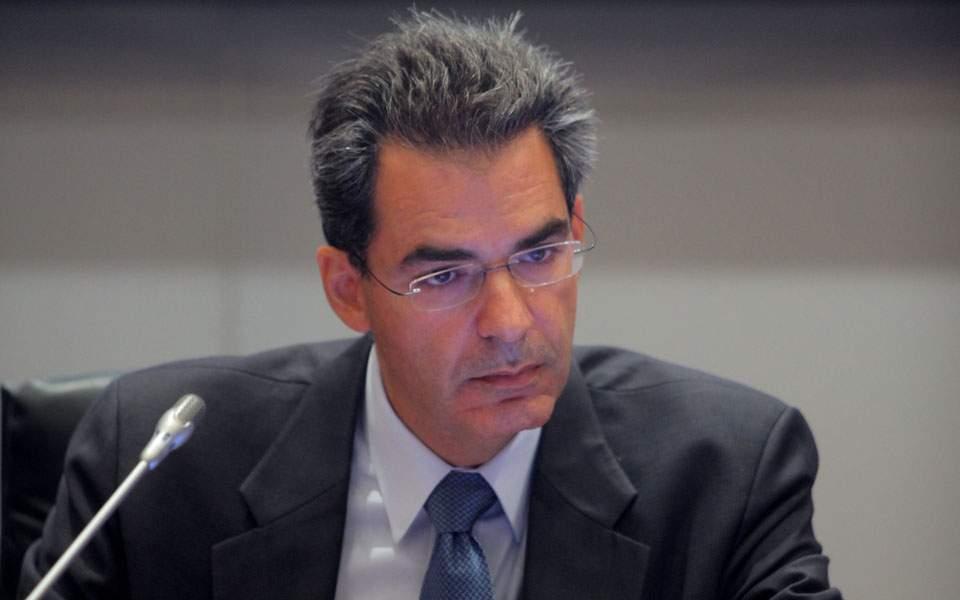 Ανασχηματισμός: Ποιος είναι ο νέος υφυπουργός Παιδείας, Άγγελος Συρίγος