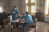Κορωνοϊός-Αιτωλοακαρνανία: που εντοπίζονται τα 11 κρούσματα της Κυριακής 18/4