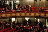 Σοκ στο ελληνικό θέατρο: Τσουνάμι καταγγελιών για σεξουαλική παρενόχληση από κορυφαίο Έλληνα ηθοποιό