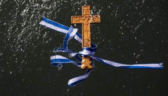 Πανελλήνια Ένωση Θεολόγων: Προβληματίζει και διχάζει η στροφή της Πολιτείας «εις τα οπίσω»!