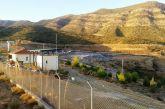 «Βουνό» οι παθογένειες στον ΧΥΤΑ Μεσολογγίου- έρχονται και νέα πρόστιμα