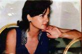 «Έφυγε» ξαφνικά η Λαμιώτισσα Αρχαιολόγος Ελένη Ζάχου