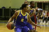 Basket League: Μεσολόγγι – Περιστέρι 63-70