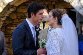 Άγριες Μέλισσες – Νέα επεισόδια: Ελένη και Λάμπρος επιτέλους παντρεύονται