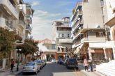 «Να ενταχθεί και η κεντρική οδός Ζωοδόχου Πηγής του Αγρινίου στο πρόγραμμα αναπλάσεων»