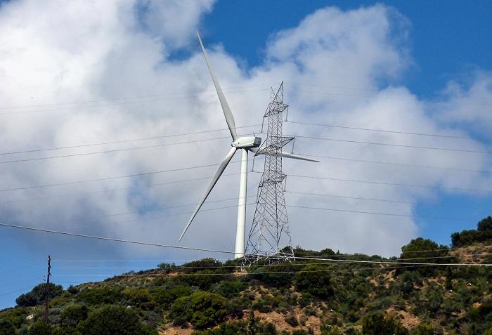 WWF Ελλάς: Αντίστροφη μέτρηση για τις ενεργειακές κοινότητες στην Ελλάδα-11 μήνες για να σωθούν
