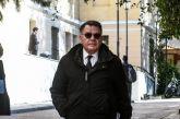 Πέραμα – Κούγιας: «Οι αστυνομικοί δεν είναι δολοφόνοι, είναι φτωχά παιδιά- Δεν άκουσαν εντολή παύσης καταδίωξης»