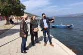 Μελέτες που θα αλλάξουν το παραλιακό μέτωπο Αμφιλοχίας, Μενιδίου, Μπούκας και Σπάρτου