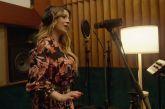 Η Αγρινιώτισσα Άννα Πανταζοπούλου τραγουδά «Το δίχτυ» από την ταινία «Ρεμπέτικο» (βίντεο)