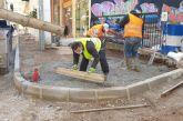 Αγρίνιο: Κλειστή για τα οχήματα τον Μάρτιο η οδός Αντωνοπούλου λόγω εργασιών