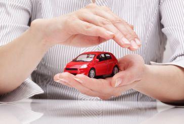 Ασφάλεια αυτοκινήτου online – Μύθοι και πραγματικότητα