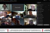 Ανοικτή διαδικτυακή συζήτηση για την Π.Ο.Α.Υ. Εχινάδων Νήσων και Αιτωλοακαρνανίας