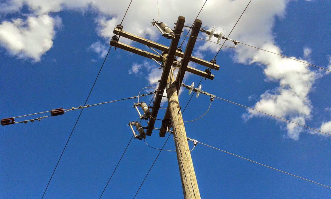 Αγρίνιο: Προγραμματισμένη διακοπή ρεύματος την Παρασκευή στην περιοχή του Πανεπιστημίου