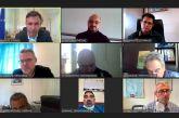 Λευκάδα: Σύσκεψη φορέων για τα κρούσματα κορωνοϊού – Αρνητικά 27 τεστ στο 4ο Δημοτικό Σχολείο