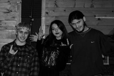 «Empty Guns»: Ακούστε το νέο Single «Lick The Devil's Horns» της μπάντας από το Αγρίνιο (βίντεο)