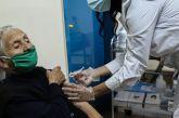 «Αγρίνιο Μπορείς»: «Απαραίτητη η λειτουργία ενός μεγάλου εμβολιαστικού κέντρου στην πόλη»