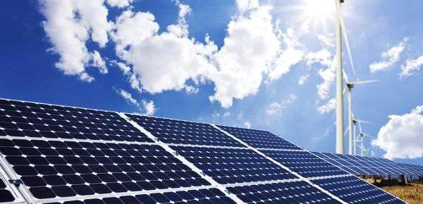 «Ο δήμος Μεσολογγίου ναρκοθετεί την ενεργειακή κοινότητα της Περιφέρειας»-Βολές και από τον ΤΟΕΒ Λεσινίου