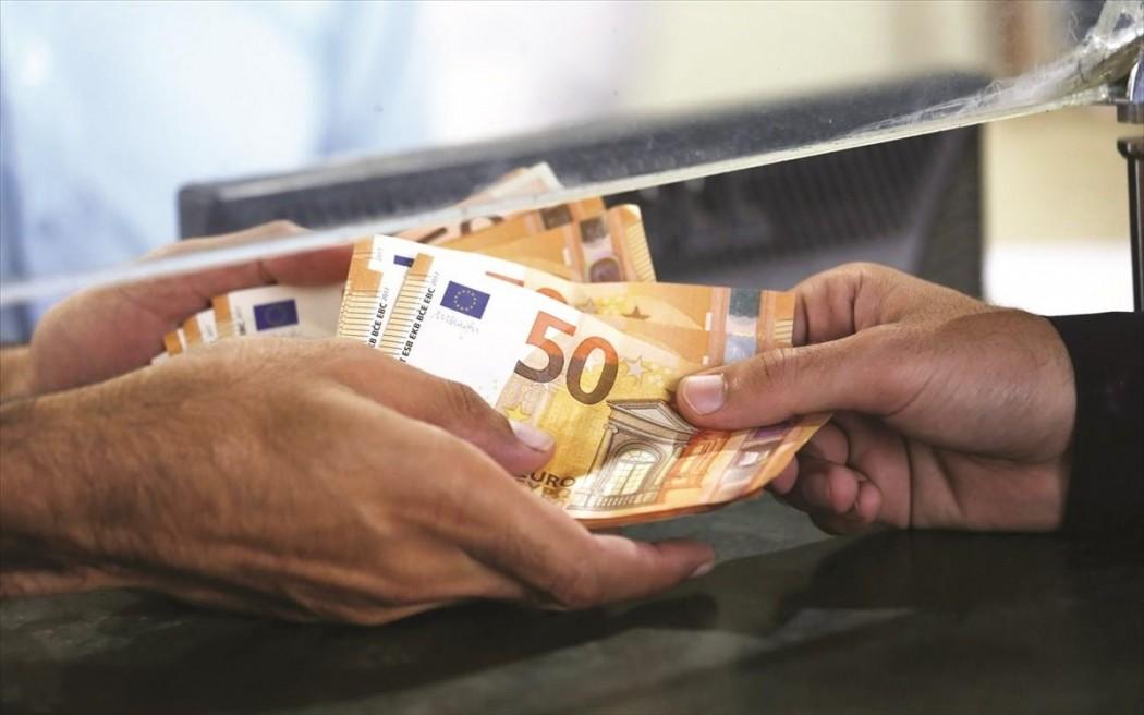 Ποιοι θα πάρουν αύξηση μισθού έως 236 ευρώ το χρόνο λόγω τριετιών