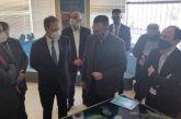 21,4 εκ. ευρώ για έργα στη Λιμνοθάλασσα Αιτωλικού – Μεσολογγίου