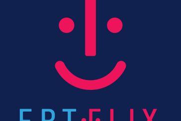 ERTFLIX: Νέο ρεκόρ με 300% αύξηση επισκέψεων το τελευταίο εξάμηνο