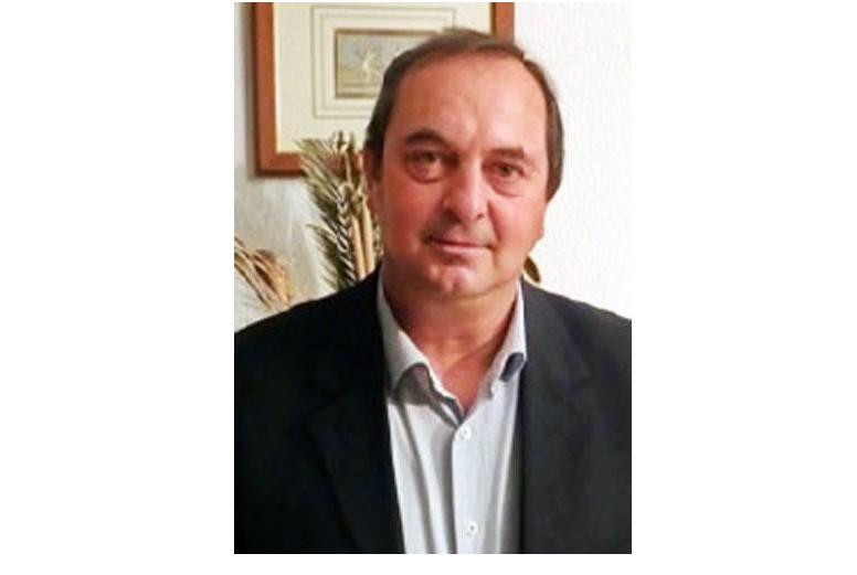 Συλλυπητήρια Φαρμάκη και Περιφερειακού Συμβουλίου για την απώλεια του Απόστολου Ευθυμίου