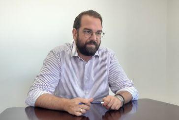 Ν. Φαρμάκης προς τους υποψηφίους των Πανελλαδικών: «Στεκόμαστε στο πλευρό τους με σεβασμό και αγάπη»