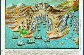 Οι αρχικές εκδηλώσεις του Δήμου Ακτίου Βόνιτσας για τον εορτασμό των 200χρόνων από την ελληνική επανάσταση