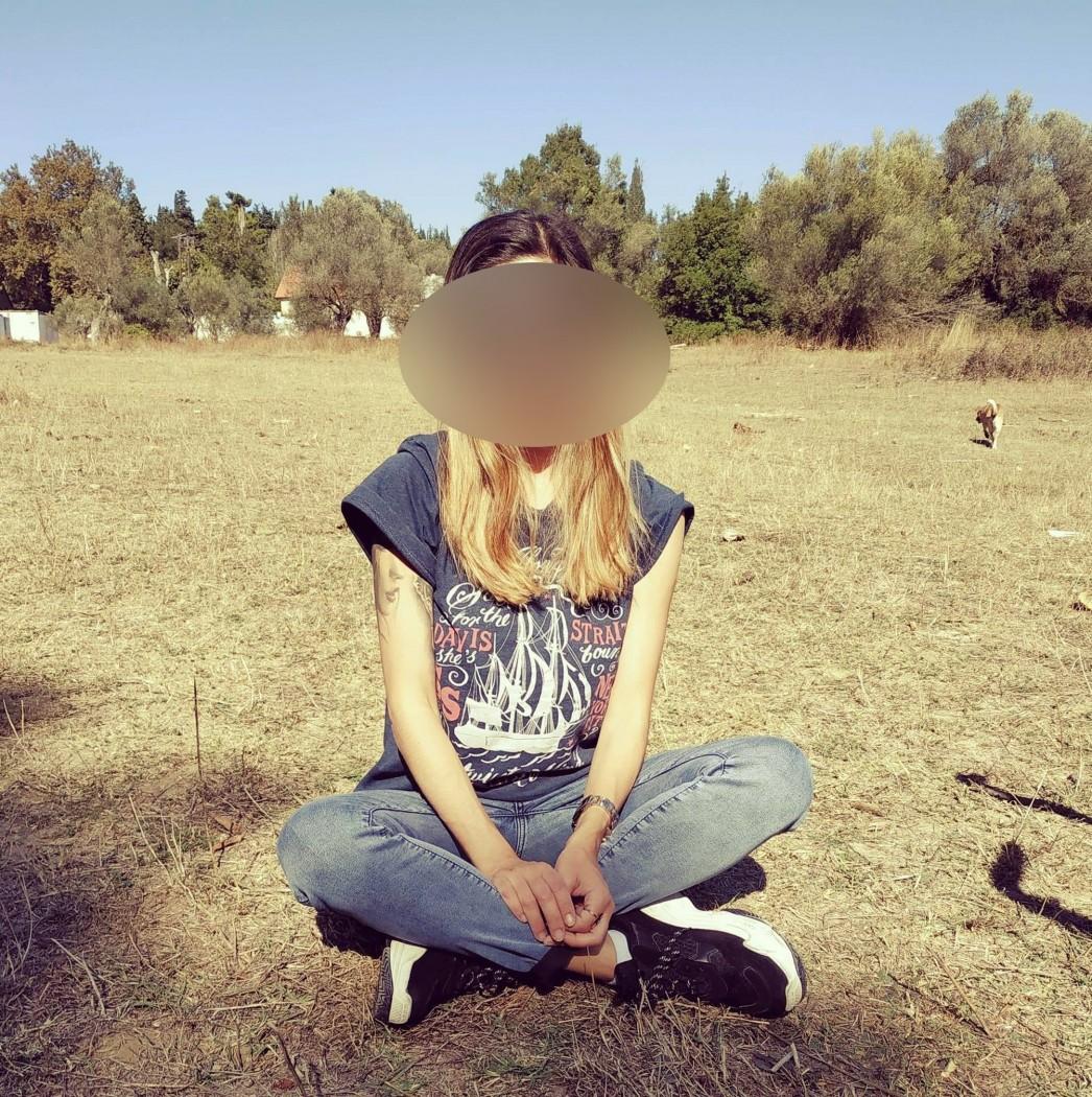Υπόθεση αποπλάνησης 13χρονου μαθητή: Σε κατ΄οίκον περιορισμό η καθηγήτρια