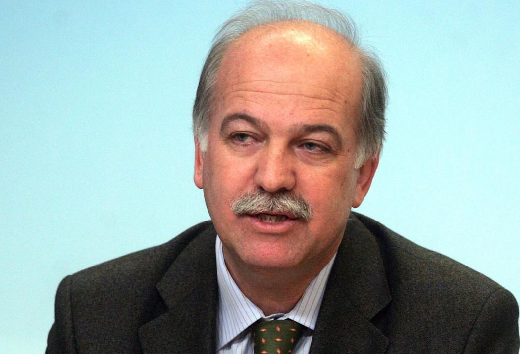 Φλωρίδης: Και ο Τσίπρας «ξεγελάστηκε» παίζοντας στα ζάρια την τύχη της Ελλάδας, γιατί μένει;