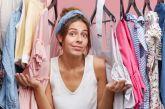 Έλλειψη χώρου; Πώς να επιλέξετε τις κατάλληλες ντουλάπες κρεβατοκάμαρας για μεγαλύτερη άνεση