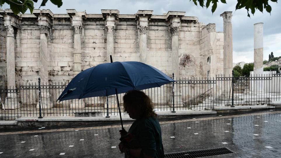 Βασιλακόπουλος: «Θα κάνουμε ένα πολύ καλύτερο Πάσχα φέτος»