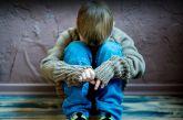 Αδέλφια στρατιωτικοί βίαζαν τον γιο του ενός – Πώς αποκαλύφθηκε το δράμα του 5χρονου
