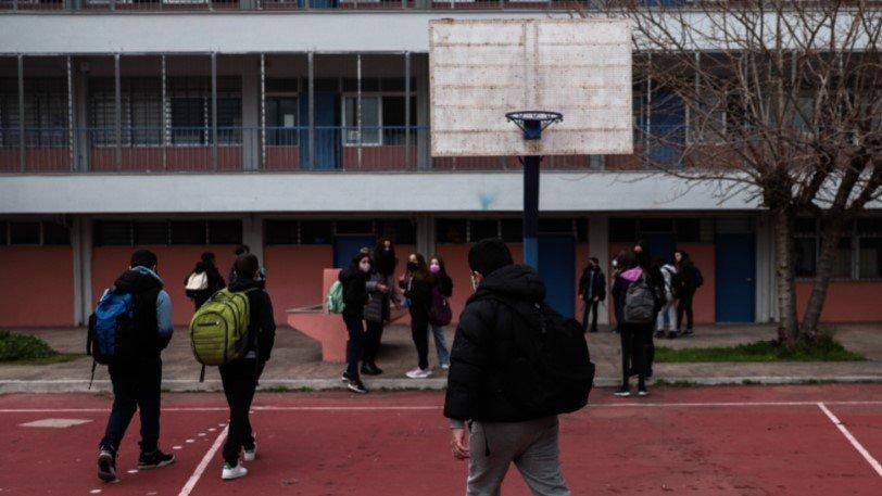 Ελλάδα: 36χρονη φιλόλογος κατηγορείται ότι αποπλάνησε τον 13χρονο μαθητή της