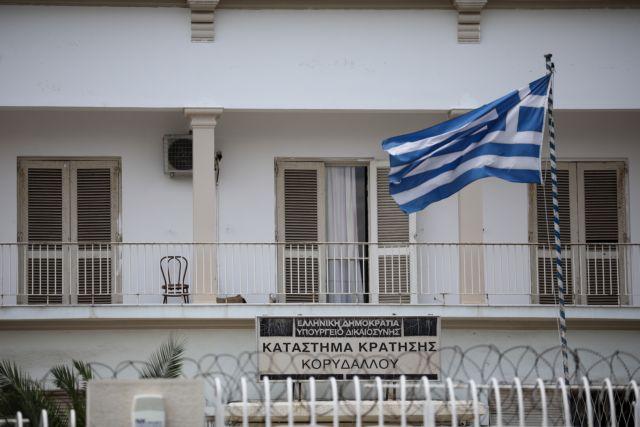 Η Πανελλήνια Ομοσπονδία Υπαλλήλων Εξωτερικής Φρούρησης προκηρύσσει απεργίες