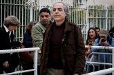 Παρέμβαση του υπουργού Δικαιοσύνης ζητεί η δικηγόρος του Κουφοντίνα