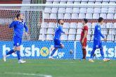 ΑΕΛ-Λαμία 0-1: Ο Αραμπούλι έσπρωξε στον… γκρεμό τους Θεσσαλούς