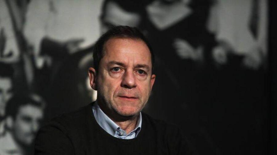 Δημήτρης Λιγνάδης: Τρίτη νύχτα στη ΓΑΔΑ, ζητά αναβολή κατάθεσης ο Κούγιας, νέες αποκαλύψεις