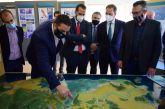Έργα ύψους 21,4 εκ. € στη Λιμνοθάλασσα Αιτωλικού-Μεσολογγίου ανακοίνωσε ο ΥΠΑΑΤ, Σπήλιος Λιβανός