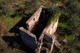 Βίντεο: Πύργος του Μουχτάρ, μύθοι και αλήθειες λίγο έξω από το Αγρίνιο