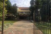 Αγρίνιο: κανένα ενδιαφέρον για τη στέγαση φοιτητών-άγονος ο διαγωνισμός