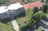 «Ενδυνάμωση των πανεπιστημιακών τμημάτων της Αιτωλοακαρνανίας» ζητεί το ΜέΡΑ25