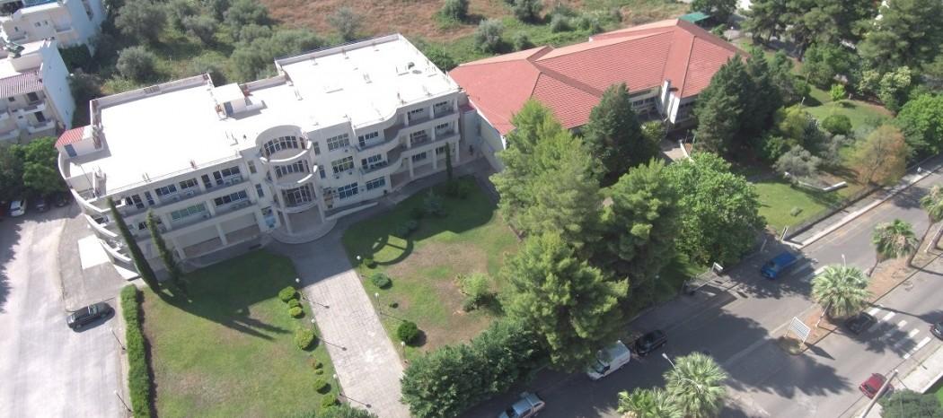 Πρόσκληση κοινής δράσης φορέων της Αιτωλοακαρνανίας για το Πανεπιστήμιο από το Σύνδεσμο Φιλολόγων