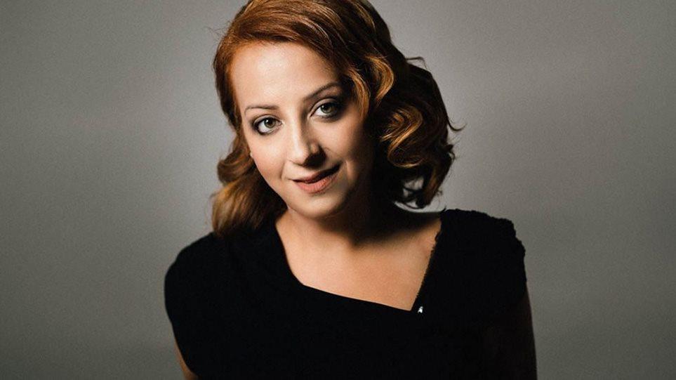Λυδία Σέρβου: «Αυτός είναι ο μουσικοσυνθέτης που μου επιτέθηκε σεξουαλικά»
