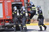 Αγρίνιο: «Συναγερμός» στην Πυροσβεστική από πυρκαγιά σε διαμέρισμα επί της οδού Κρυστάλλη