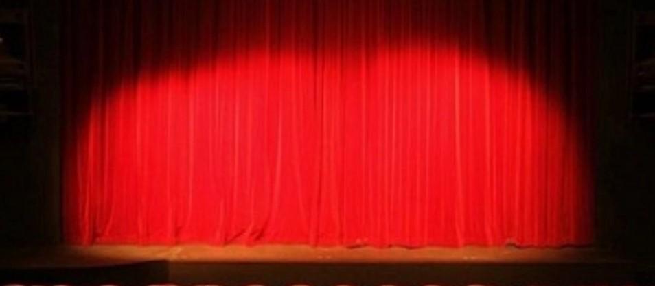 Νέα κατάθεση για τον ηθοποιό-σκηνοθέτη: Πρόσφερε ναρκωτικά σε παιδιά και τους πρότεινε όργια