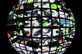 Αγρίνιο: Σε λειτουργία το πρώτο Ραδιοτηλεσκόπιο της πόλης