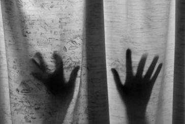 Πάτρα: 30χρονη καταγγέλλει για βιασμό τον πρώην εργοδότη της