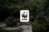 WWF: Να αποσυρθεί διάταξη νομοσχεδίου που καταστρατηγεί τους νόμους για τις περιοχές Natura