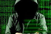 """Αναρχικοί χάκερ """"έριξαν"""" την ιστοσελίδα της ΝΔ ως ένδειξη συμπαράστασης στον Δ.Κουφοντίνα"""