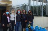 Στο πλευρό της ΕΛΕΠΑΠ ο Σύλλογος Γονέων του 7ου Δημοτικού Σχολείου Αγρινίου